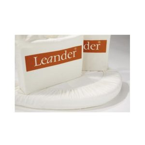 crib-sheets-for-leander-convertible-set-of-2