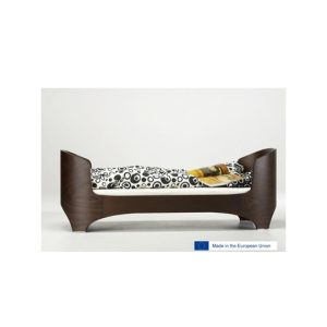junior-bed-1422383464