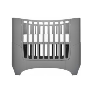 leander-4in1-convertible-crib-grey