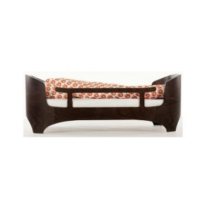 leander-junior-bed-safety-gate-walnut