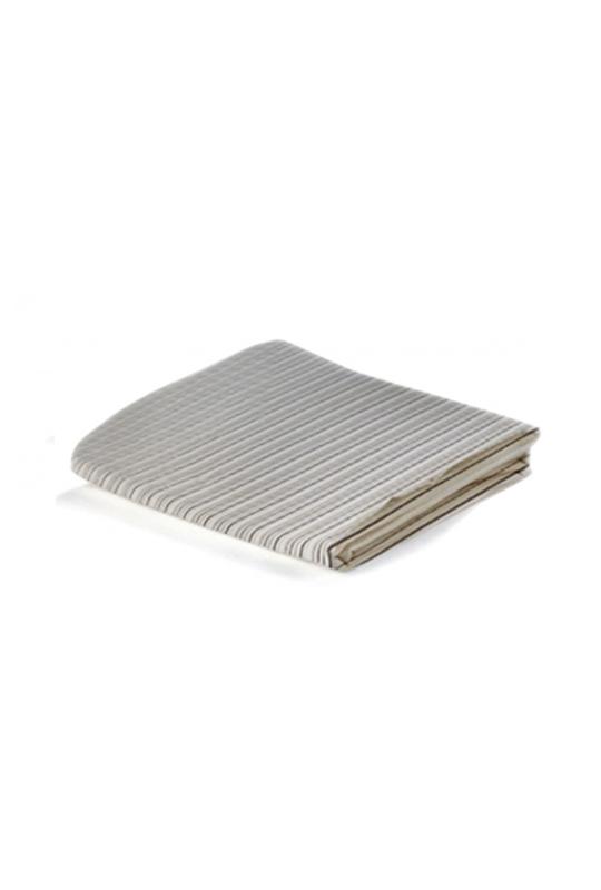 striped stinky pad