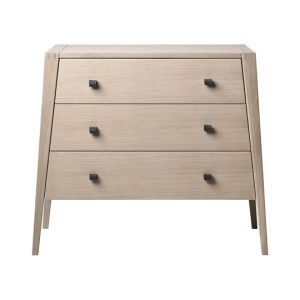 linea-3-drawer-dresser