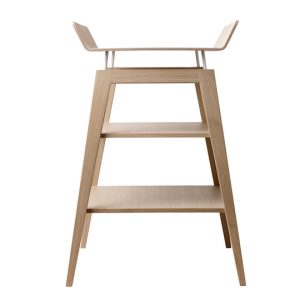 linea-changing-table-main